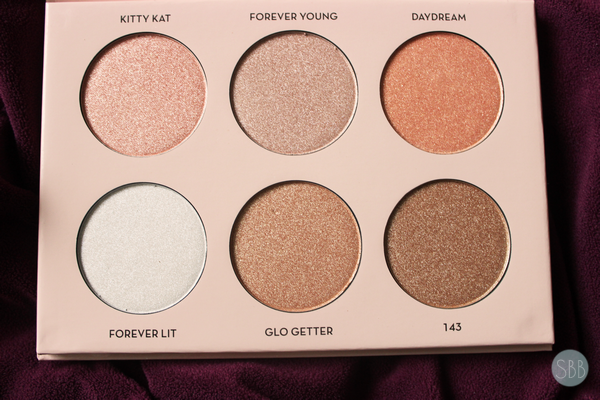 picture of Nicole Guerriero Glow Kit