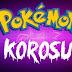 Pokemon Korosu! (Hack) GBA ROM Download