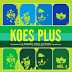 Koes Plus - Ultimate Collection, Vol. 2 - Album (2010) [iTunes Plus AAC M4A]