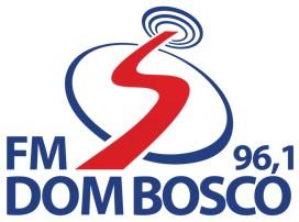 Rádio Dom Bosco FM 96,1 de Fortaleza - Ceará Ao Vivo