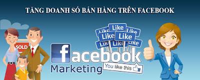 Học Facebook Marketing ở đâu