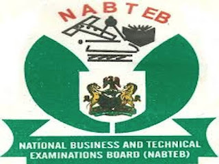 Is NABTEB Result Out?
