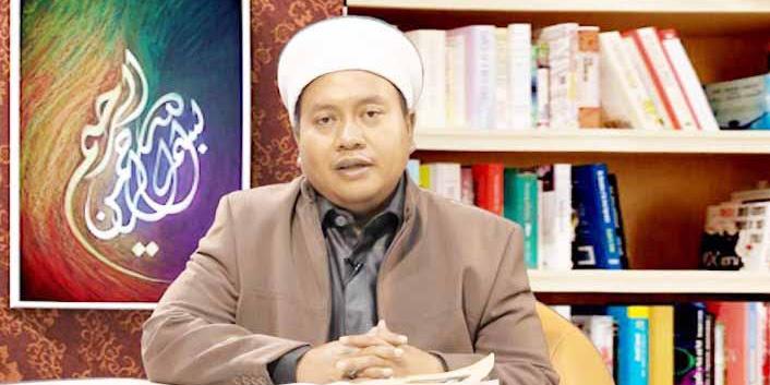 MUI Imbau Umat Islam Tetap Bersatu Ikuti Komando Ulama