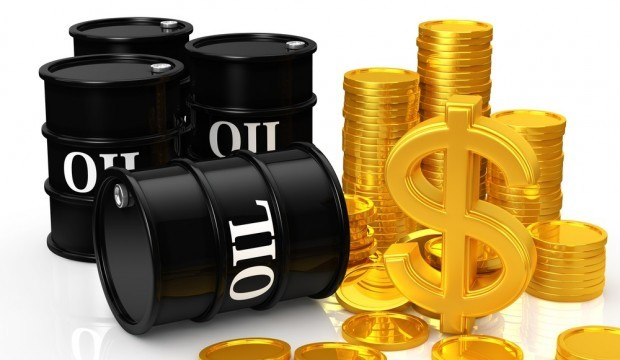 Crude oil- Why do you need import export