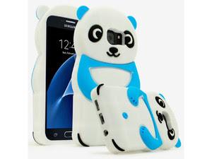 4 Case aneh yang terbaik untuk Samsung Galaxy S7