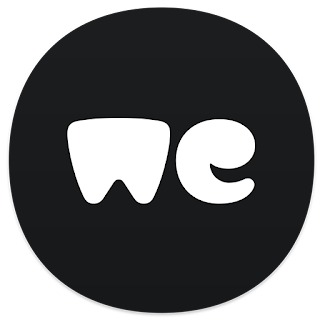 wetransfer تحميل