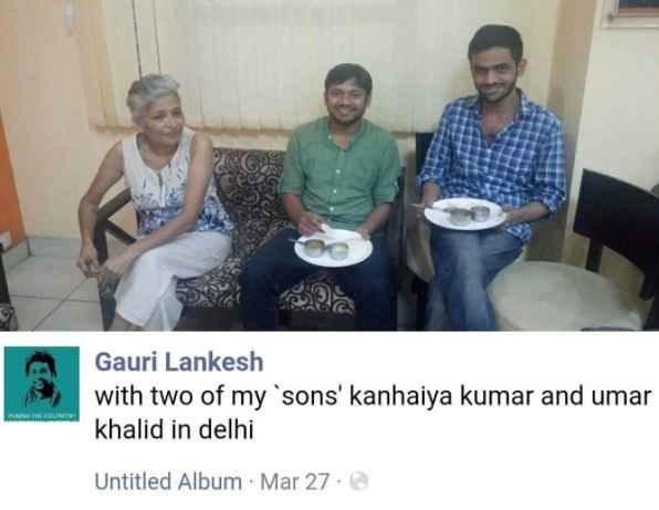 gauri-lankesh-murder