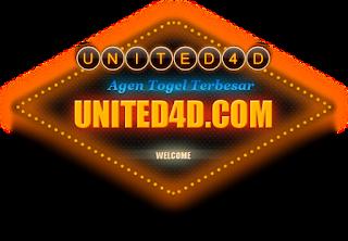WWW.UNITED4D.COM