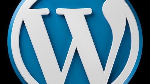 Ultimate WordPress Package Volume 4