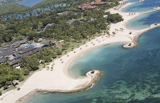 http://www.teluklove.com/2017/02/destinasti-objek-wisata-pantai-club-med.html