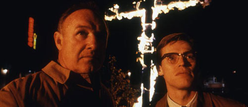 mississippi-burning-1988-new-on-blu-ray