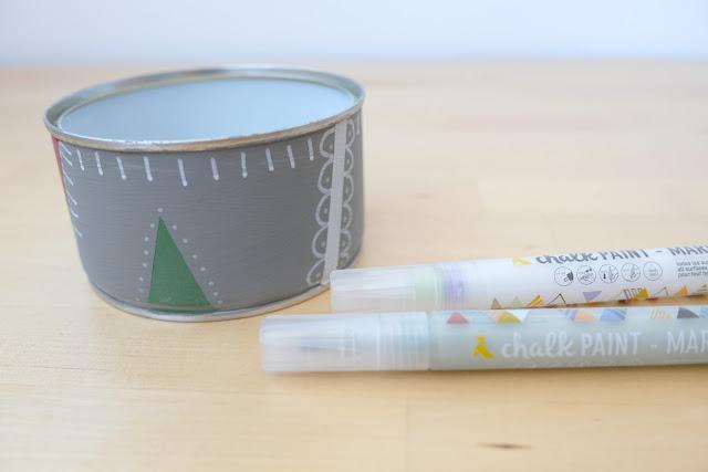 Recipiente-llaves-chalk-paint