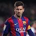 Leo Messi, condenado a 21 meses de cárcel por fraude fiscal