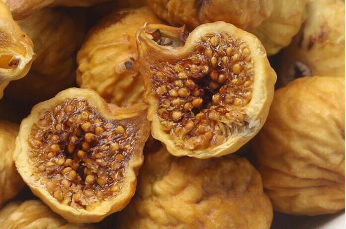 ... font-b-fig-b-font-ficus-carica-font-b-dry-b-font-fruit-dried-fruit.jpg