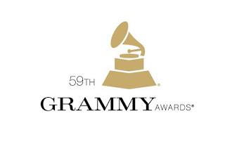 Daftar Lengkap Pemenang Grammy Awards 2017