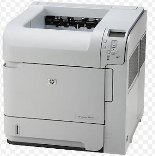 HP Laserjet P4014 e-all-in-One-Drucker-Serie Full Feature Software und Treiber Download unterstützte Betriebssysteme