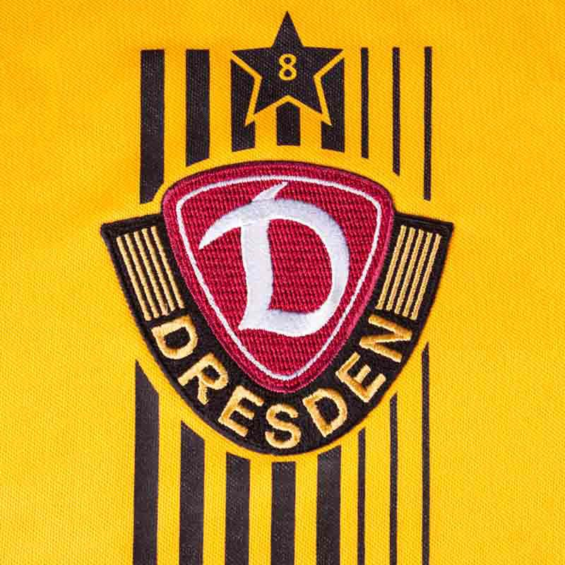 Dynamo Dresden Wechselgerüchte