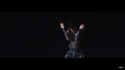 Years & Years - Meteorite ( #Official #Video )