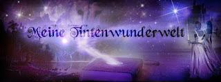 http://meine-tintenwunderwelt.de/