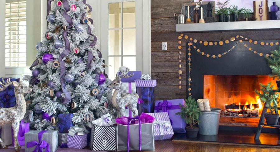 Test: ¿Cuál estilo de decoración navideña va mejor con tu personalidad?