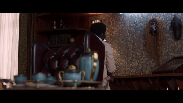 Operación hermanos (2019) HD 1080p y 720p Latino Dual