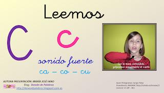 http://www.mediafire.com/file/colr9crw93a57zl/LECTURA+LETRA+C_fuerte.pdf