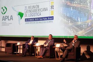 http://vnoticia.com.br/noticia/3585-representante-do-porto-do-acu-presente-na-21-reuniao-latino-americana-de-logistica-em-sp