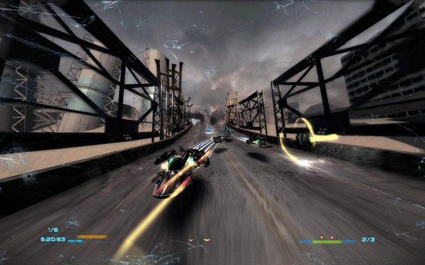 Death-Road-pc-game-download-free-full-version