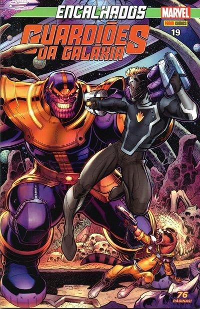 Checklist Marvel/Panini (Julho/2019 - pág.08) - Página 7 Guard%2B19