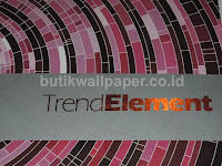 http://www.butikwallpaper.com/2014/02/wallpaper-trend-element.html