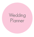 http://www.vaportiquerida.com/p/wedding-planner.html