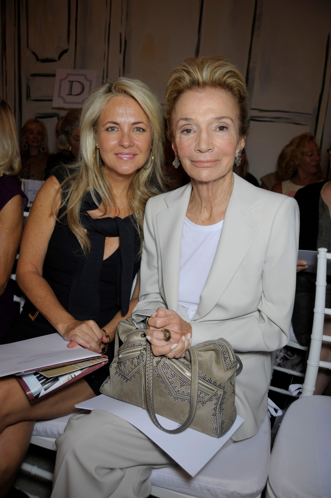 Lee Radziwill Daughter Related Keywords & Suggestions - Lee