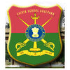 sainik-school-goalpara-recruitment-career-apply-online-govt-jobs-vacancy