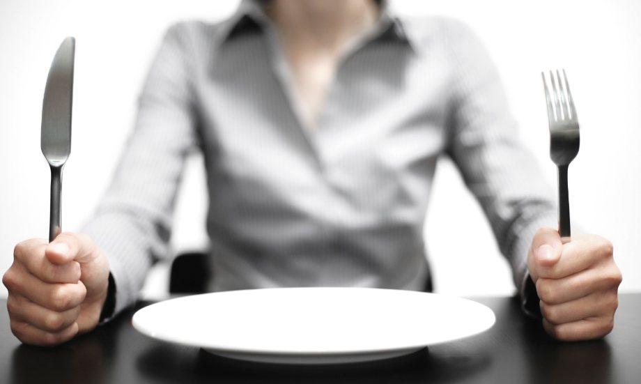 Kaip kovoti su naktiniais alkio priepuoliais