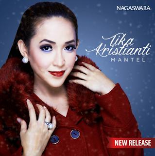 Download Kumpulan Lagu Tika Kristianti Full Album Mp3 Terbaru