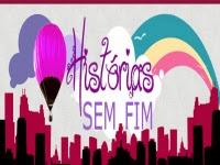 http://www.historias-semfim.com/2014/02/resenha-cowabunga.html