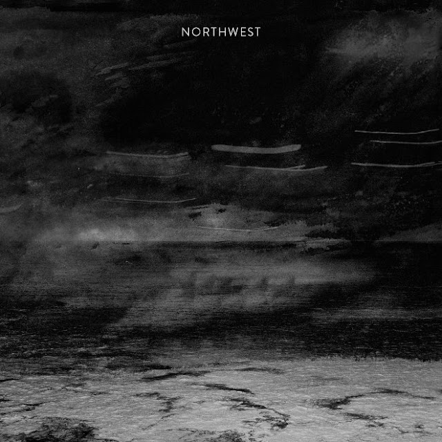 Northwest - I (2018)