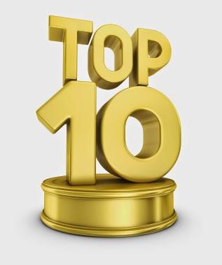 10 طرق للربح من لعبة ماركت جلوري Ways to Earn in MarketGlory
