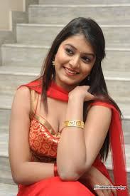Kavya Kumar Profile Family Biography Age Biodata Husband Photos