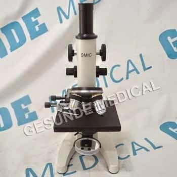 harga mikroskop monocular biological