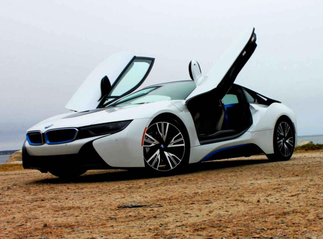 Cool Cars Of The Future Wallpaper 2015 Hd