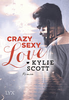 http://ruby-celtic-testet.blogspot.com/2016/11/crazy-sexy-love-von-kylie-scott.html
