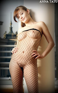 Sexy Adult Pictures - Anna%2BTatu-S02-006.jpg