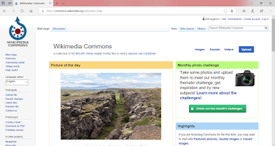 wikimedia%2Bcommons