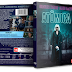 Capa DVD Atômica [Exclusiva]
