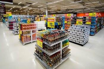 """Carrefour reinaugura hipermercados a partir do conceito """"Nova Geração"""""""