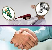 Esclarecimentos sobre a Quiropraxia como Graduação ou Especialização - Uma resposta