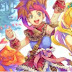 Games News - Patch fix several bugs of Secret of Mana
