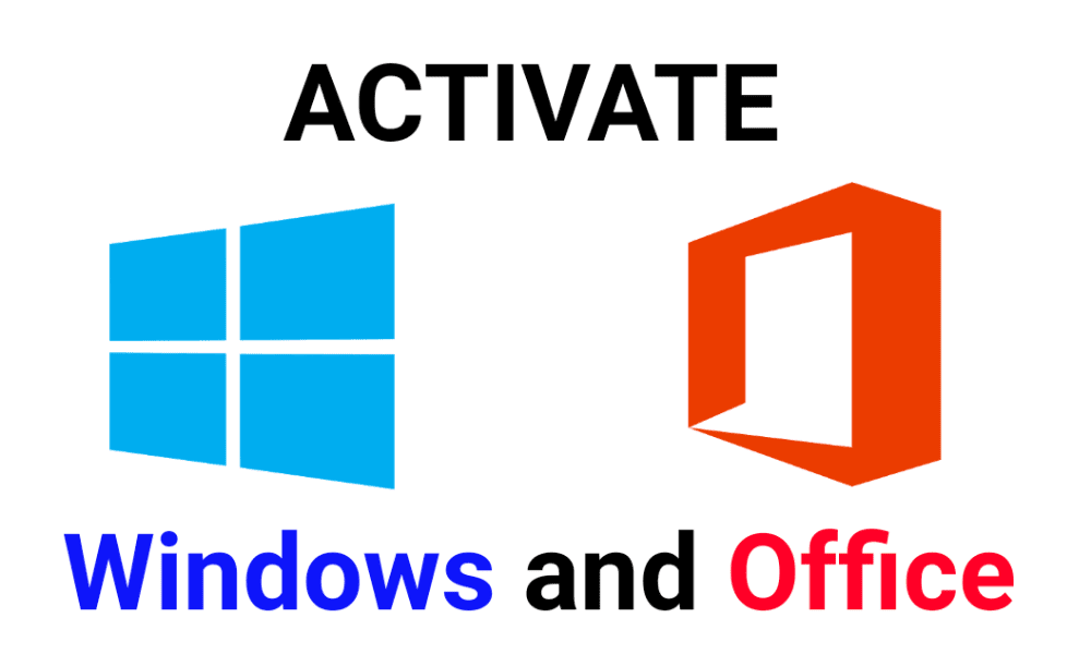 office 2010 activator kms auto