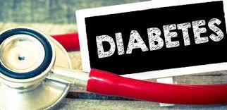 Hindari Makanan Ini Saat Idul Fitri Bagi Penderita Diabetes